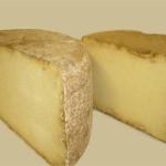 Cantal et Salers Vieux