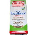 Crème Excellence Elle&Vire