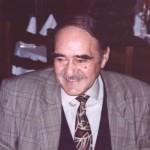 Gabriel Espagnac