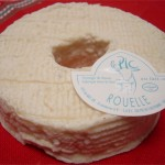 Rouelle Blanche 250g